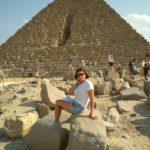 Экскурсия в Каир на 1 день из Марса Алам
