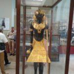 Экскурсия в Каир из Шарм эль Шейха