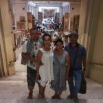 Экскурсия в Каир из Шарма самолетом