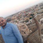 """Исторический тур """"Оазисы в Египте"""""""