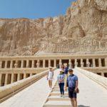 """Исторически тур """"Весь Египет на 13 ночей"""""""