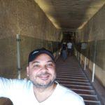 Экскурсия в Луксор самолетом из Шарма