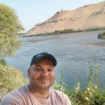 Экскурсия Половина Египта на 8 ночей с круизом по Нилу
