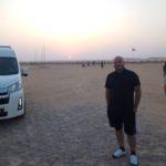 Экскурсия Асуан + Абу Симбел из Хургады