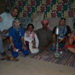 Экскурсия СУПЕР САФАРИ (полная программа) в Хургаде