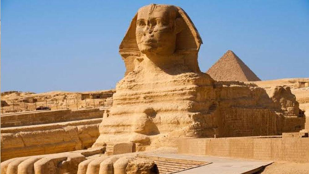 Организация индивидуального тура по всему Египту